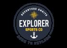 3. Explorer